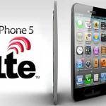 Wie die LTE Datenübertragung funktioniert