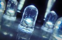 Wie funktionieren LED Lampen und welche Technologie wird verwendet?