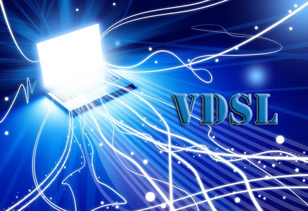 Was ist VDSL und wie funktioniert es